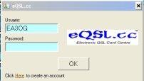 Fig. 7 eQSL