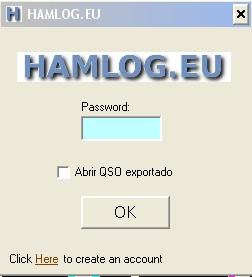 Fig. 9 HamLog.EU