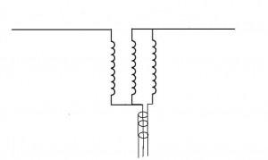 6.3.9.0-226-B-Balun simetrizador