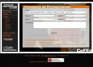 webFormularioPreinscripcion