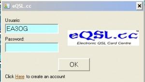 Figura 9a - eQSL-cc
