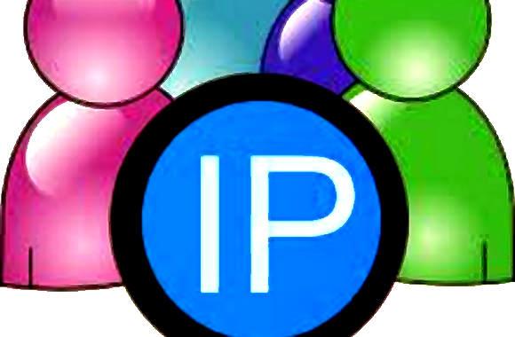 Ip dinamica-ifja
