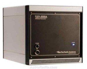 Flex-5000